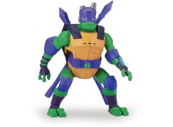 Teenage Mutant Ninja Turtles figurka se zvukem Donatello