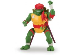 Teenage Mutant Ninja Turtles figurka se zvukem Raphael