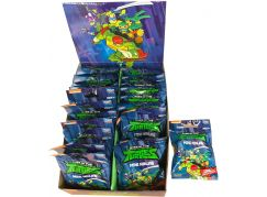 Teenage Mutant Ninja Turtles sáček figurka
