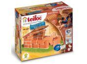 Teifoc 1021 Domek Horses