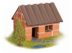 Teifoc 1024 Malý domek