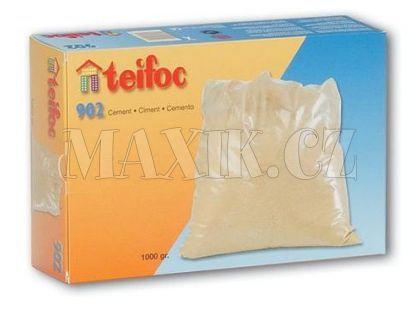 Teifoc 3552 Malta 1kg
