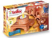 Teifoc 4020 Deco box svítící