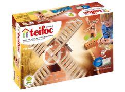 Teifoc 4040 Větrný mlýn