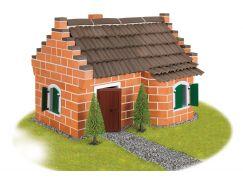 Teifoc 4900 Historický dům