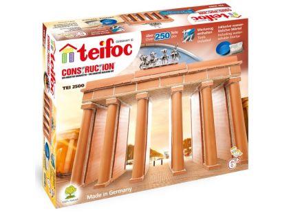 Teifoc Brandeburská brána 250ks
