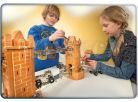 Teifoc Tower Bridge 1000ks 3