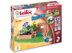 Teifoc Zahrada Paola 145ks