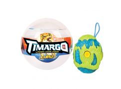 Timargo kapsle 1 ks