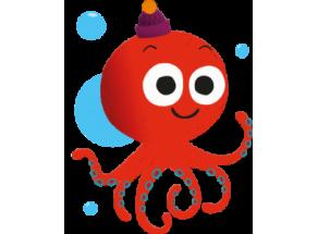 Albi Kvído: Tipy na dárky pro děti, které baví i rozvíjejí