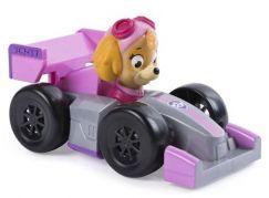 Tlapková patrola autíčka Skye Roadster