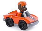 Tlapková patrola autíčka Zuma sportovní auto