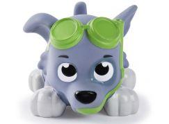 Tlapková patrola Figurky do koupele Rocky potápěč