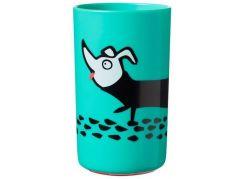 Tommee Tippee Hrnek stabilní Super Cup 300ml 12m+ modrý
