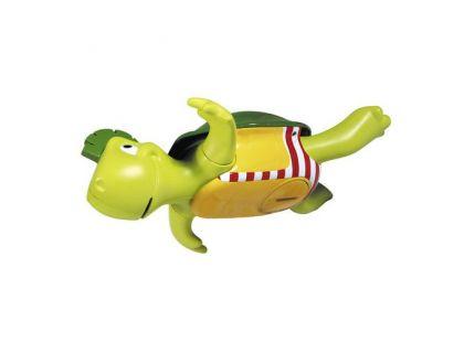 Tomy Zpívajicí plovoucí želvička T2712