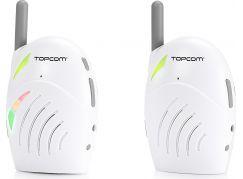 Topcom Digitální audio chůvička KS-4216