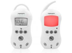 Topcom Digitální audio chůvička KS-4222