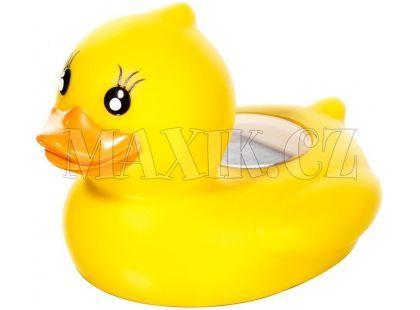 Topcom Teploměr 4671 do vody 200 Duck