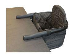 Topmark Smart sedátko ke stolu černé