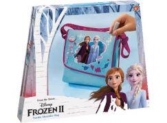 Totum Ledové království II taška