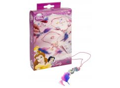Totum Lovely Disney Princess