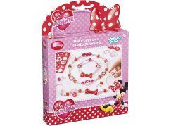 Totum Minnie luxusní šperky