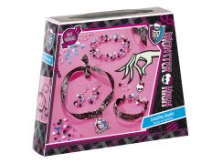 Totum Monster High šperky