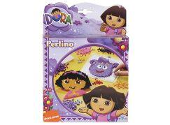 Totum Perlino Dora