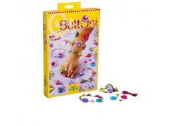 Totum Výroba knoflíkových šperků Buttoni