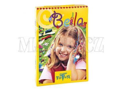 Totum Zaplétání provázků Bella