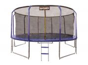 Trampolína Marimex 457 cm