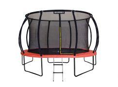 Trampolína Marimex Premium 457 cm