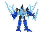 Transformers 4 Construct Bots Strafe