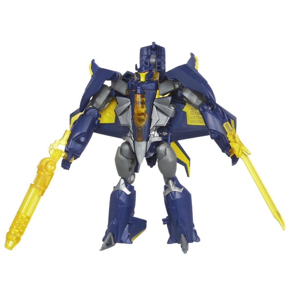 Transformers Cyberverse Commander Hasbro - Dreadwing