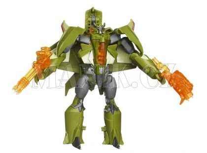 Transformers Cyberverse Commander Hasbro - Skyquake