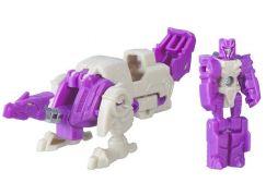 Transformers Generations Titan Master - Crashbash