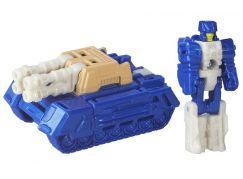 Transformers Generations Titan Master - Terri-Bull