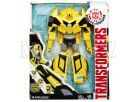 Transformers RID Bumblebee Transformace ve 3 krocích 5