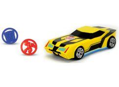 Transformers RID Bumblebee