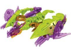 Transformers RID Transformace Minicona v 1 kroku - Dragonus