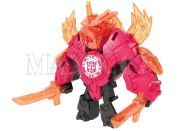 Transformers RID Transformace Minicona v 1 kroku - Slipstream