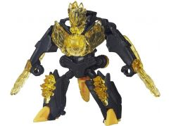 Transformers RID Transformace Minicona v 1 kroku - Swelter
