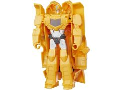 Transformers RID Transformace v 1 kroku - Bumblebee
