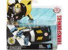 Transformers RID Transformace v 1 kroku - Bumblebee 3