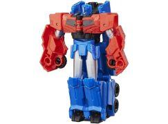 Transformers RID Transformace v 1 kroku - Optimus Prime