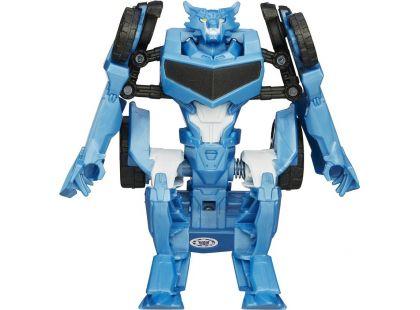 Transformers RID Transformace v 1 kroku - Steeljaw