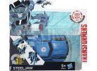 Transformers RID Transformace v 1 kroku - Steeljaw 3