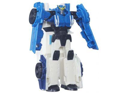 Transformers RID Transformace v 1 kroku - Strongarm