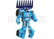 Transformers RID Transformace v 1 kroku - Thunderhoof