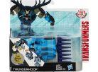 Transformers RID Transformace v 1 kroku - Thunderhoof 3